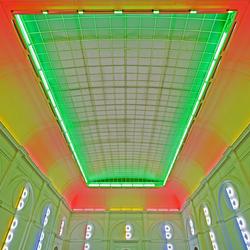 Stedelijk museum 18
