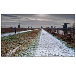 _DSC9803 Kinderdijk