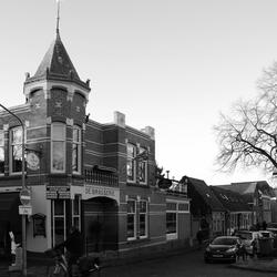 Brasserie Enkhuizen