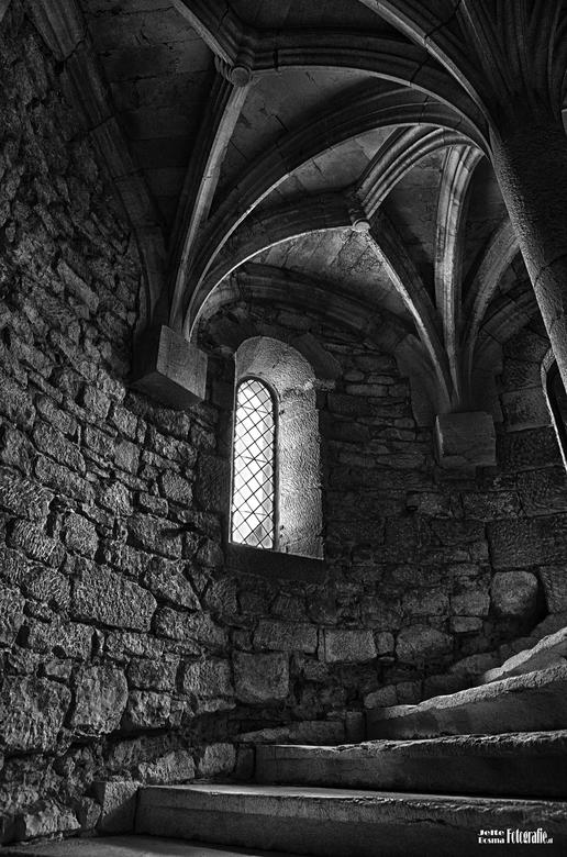 Chateau Feodal de Beynac