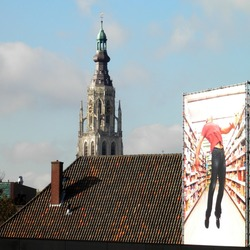 Breda 2