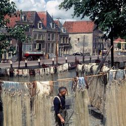 1960 Hoorn