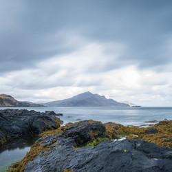 A beautiful place on Skye