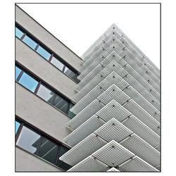 Hoofddorp 35