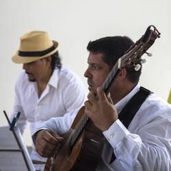 Lanzarote 37