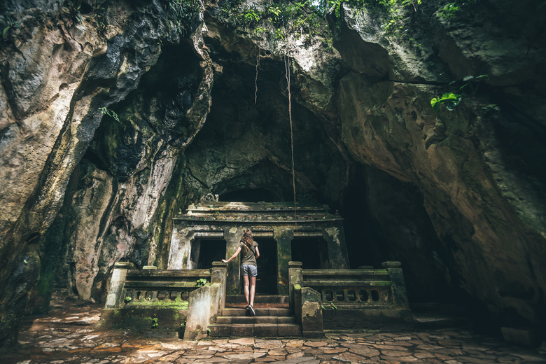 "Hidden places. - Spannend zulke plaatsen ontdekken <img  src=""/images/smileys/wilt.png""/><br /> <br /> FB: https://www.facebook.com/ShotByCanipel/<b"