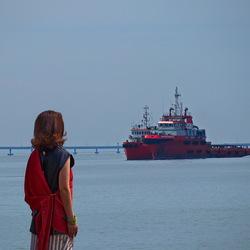 Penang haven