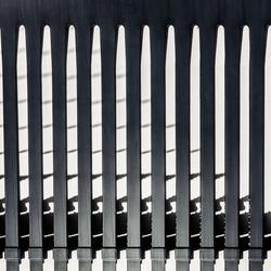 shadow harp