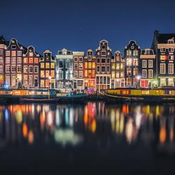 Amsterdamn 2.0