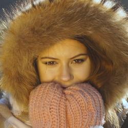 koud buiten 1