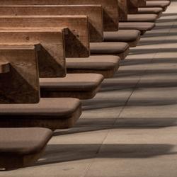 Basilica van Constantijn