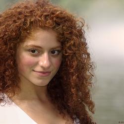 redhead day 2011