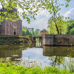 kasteel Zoelen 01