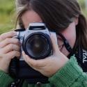 Fotografie cursussen