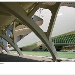 Valencia 9