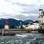 SWISS Luzern