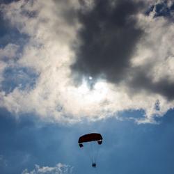 Cloud visitor 1