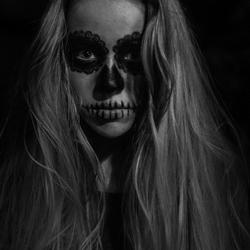 Halloween serie 1/3