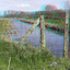 Ommoordse veld Rotterdam 3D anaglyph