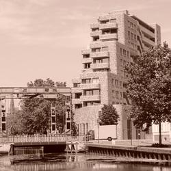 Nostalgic Eindhoven