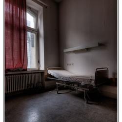 Hospital SB 4