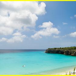 Playa Abou