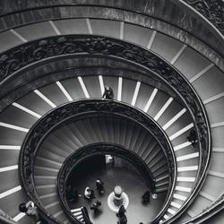 Stairing