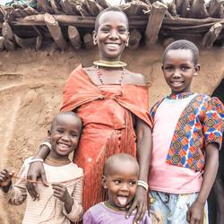 In welk land ligt hun toekomst?
