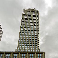 Den Haag 9