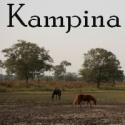 De Kampina