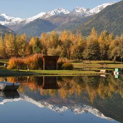 Süd Tirol.... Alto Adige