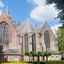 Grote Kerk, Schiedam