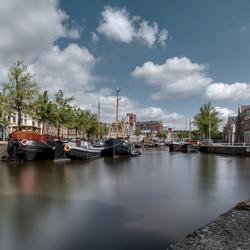 Noorderhaven HDR LE