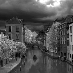 UtrechtInzendingZOOM.jpg
