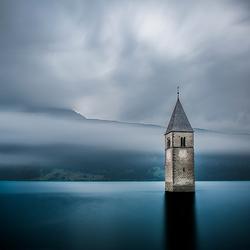 Church of Graun