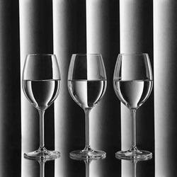 3 wijnglazen 72dpi