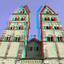 Koblenz 3D