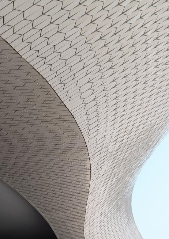 Lissabon - MAAT Museum, Lissabon.
