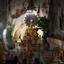 in grot gebouwde tempel 1702029052RmfwKhaoYoGrot