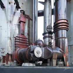 Industrial heritage (2)