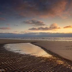 Noordwijk aan zee 2