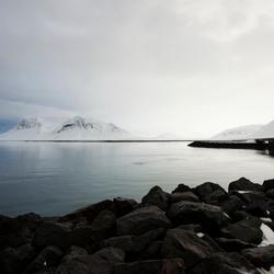 Iceland - Winter Wonderland