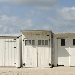 Standhuisje (Knokke)