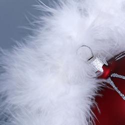 Dag Sinterklaasje......