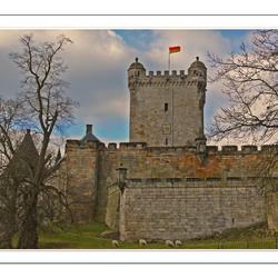 Bad Bentheim 2