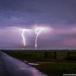 The Lighting Eemdijk
