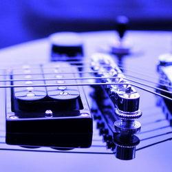 gitaar 3