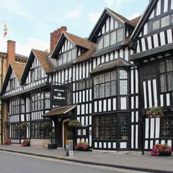 Stratford-upon-Avon 04
