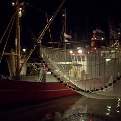 Vissersboot in Zoutkamp.jpg