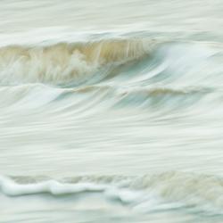 overspoeling met golven 2